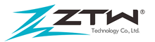 ZTW Brushless ESC, Electronic Speed Controller, RC Brushless ESC, RC ESC, ESC manufacturer Logo